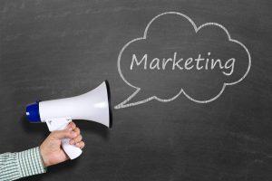 Marketing-Publicity-101
