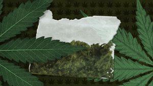 New Cannabis Regulations in Oregon